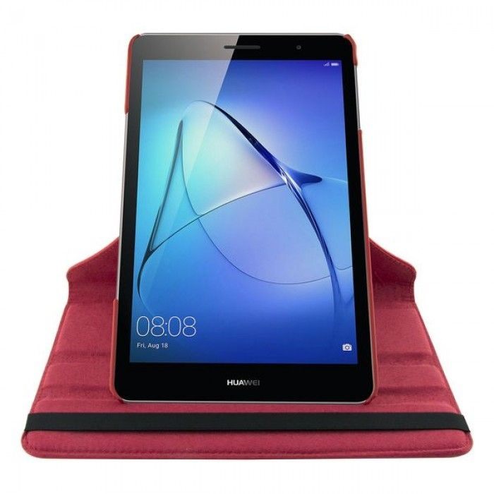 Capa para Tablet Huawei T3 Contact 360º 8""