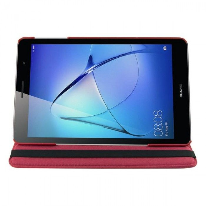 Funda para Tablet Huawei T3 Contact 360º 8""