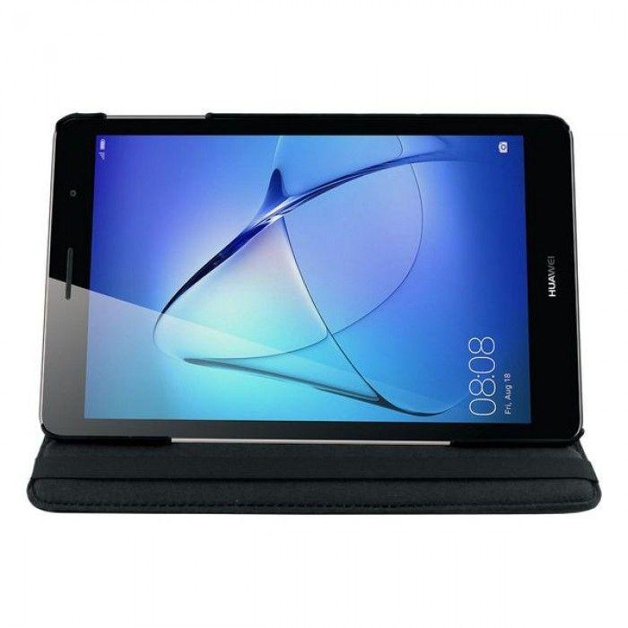 "Capa para Tablet Huawei T3 Contact 360º 9,6"""