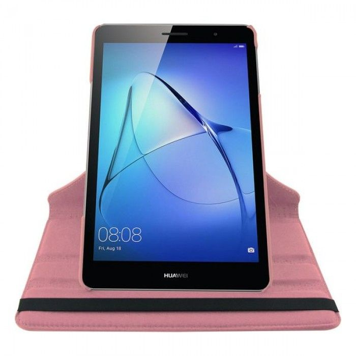Capa para Tablet Huawei T3 Contact 360º 9,6""