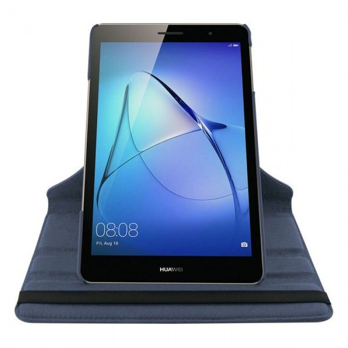 """Tablet cover Huawei T3 Contact 360º 9,6"""""""