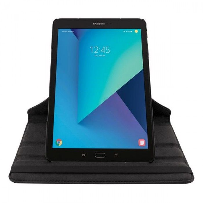 Tablet cover Samsung Tab S3 Contact 360º 9,7""