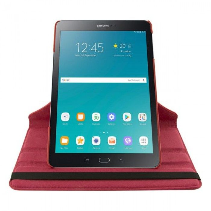 Tablet cover Samsung Tab S2 Contact 360º 9,7""