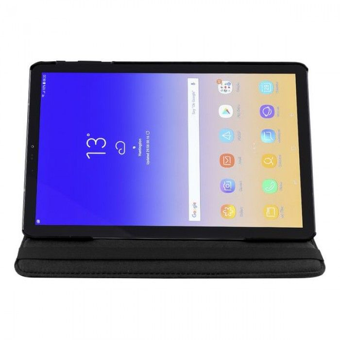 Tablet cover Samsung Tab S4 Contact 360º 10,5""