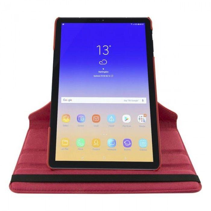 "Capa para Tablet Samsung Tab S4 Contact 360º 10,5"""