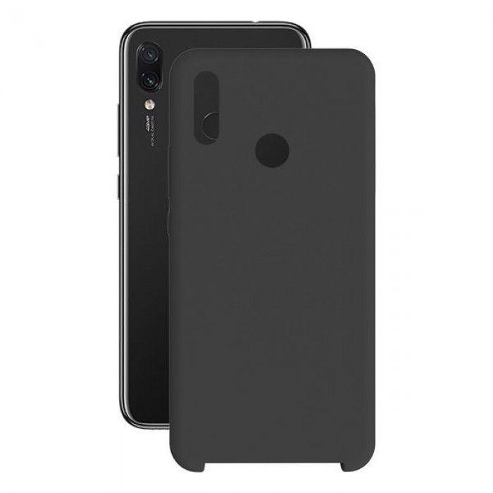 Capa para Telemóvel Xiaomi Note 7 Contact Silk
