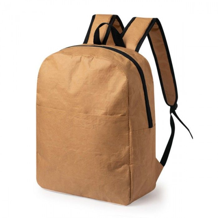 Multipurpose Backpack 146371