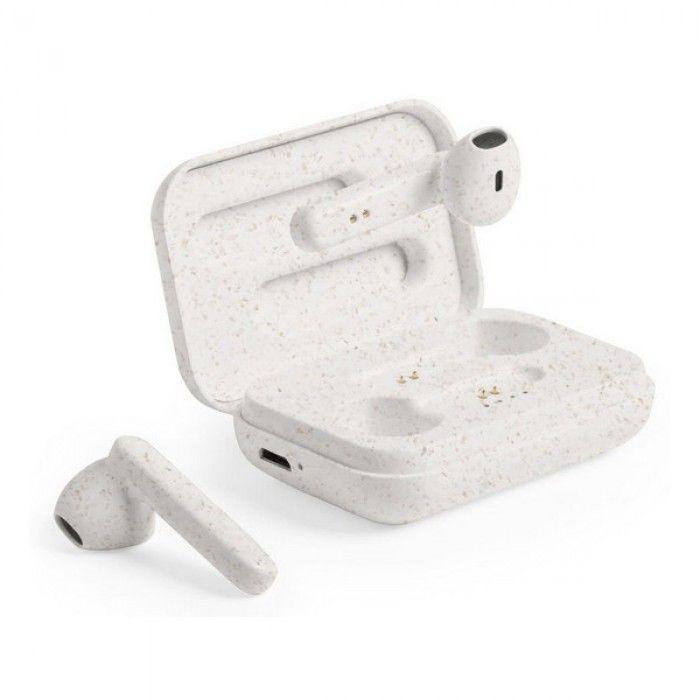 Auriculares Bluetooth con Micrófono 146628