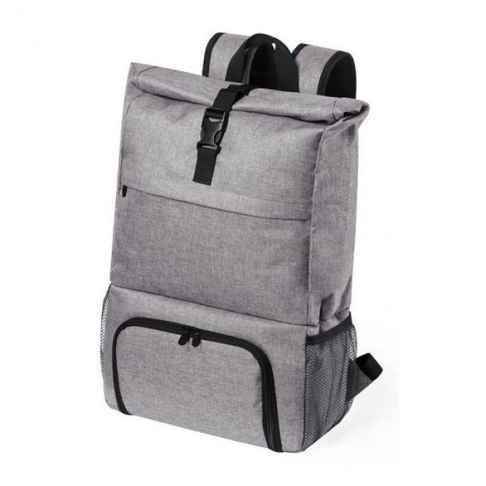 Multipurpose Backpack 146596