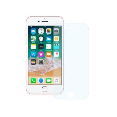 Protetor de Ecrã Vidro Temperado Iphone 7/8 Contact Extreme 2.5D