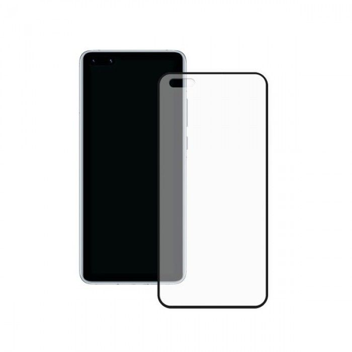 Tempered Glass Screen Protector Huawei P40 Contact