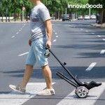 Hoverkart para Hoverboard InnovaGoods