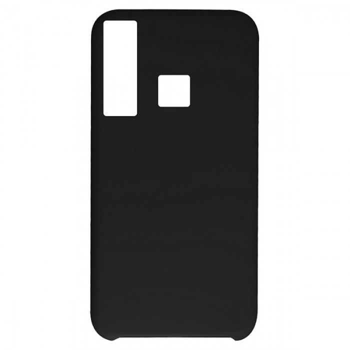 Mobile cover Galaxy A9 2018