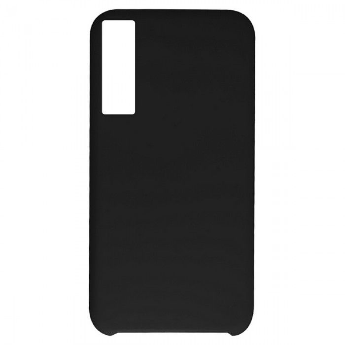 Mobile cover Galaxy A7 2018