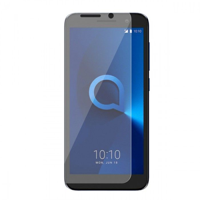 Tempered Glass Mobile Screen Protector Alcatel 1 Extreme 2.5D