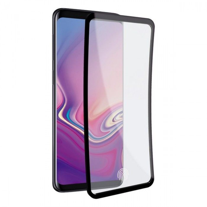 Mobile Screen Protector Galaxy S10+ KSIX Flex