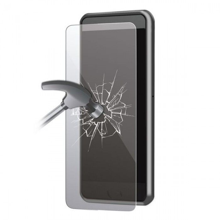 Tempered Glass Mobile Screen Protector Iphone 6-6s Extreme