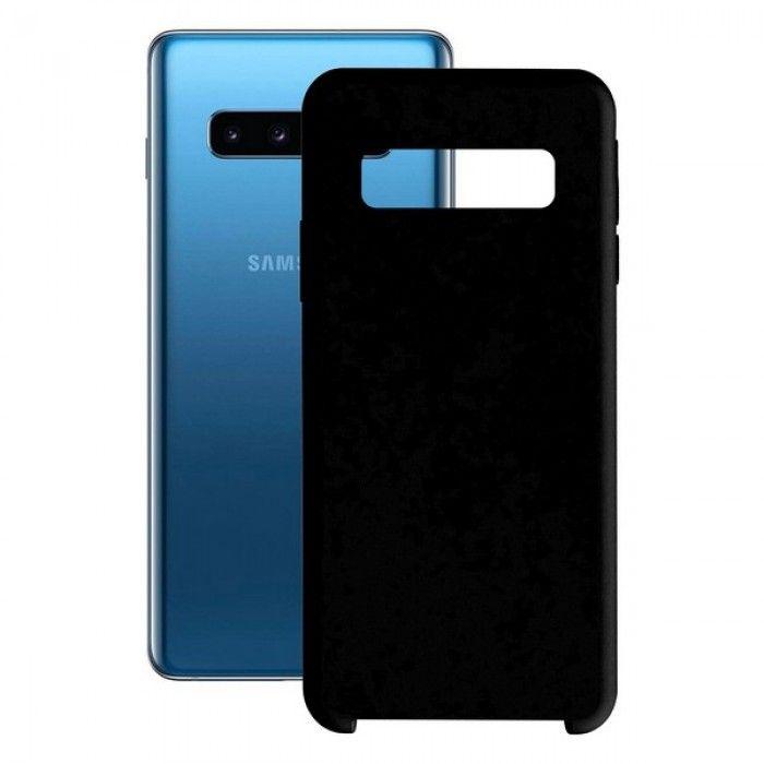 Capa para Telemóvel Samsung Galaxy S10+ KSIX