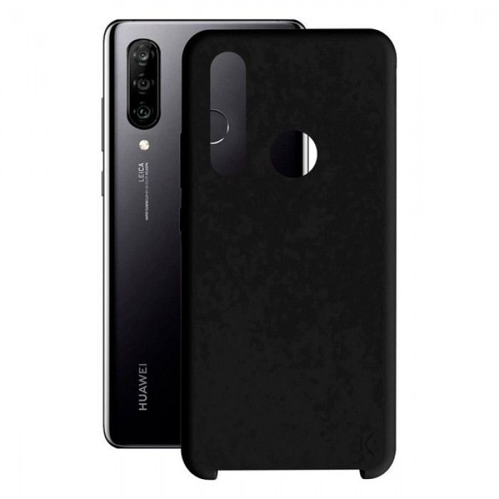 Mobile cover Huawei P30 Lite KSIX