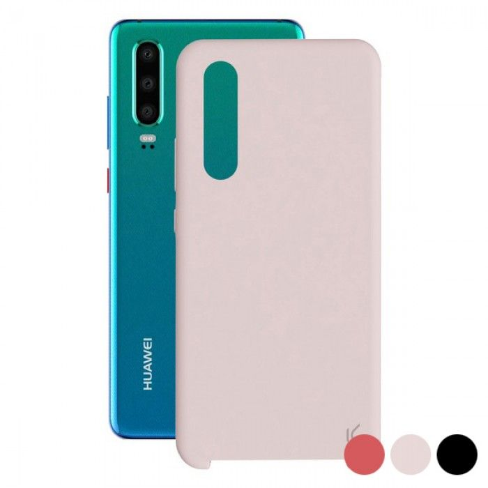 Mobile cover Huawei P30 KSIX