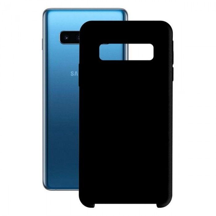 Mobile cover Samsung Galaxy S10 KSIX