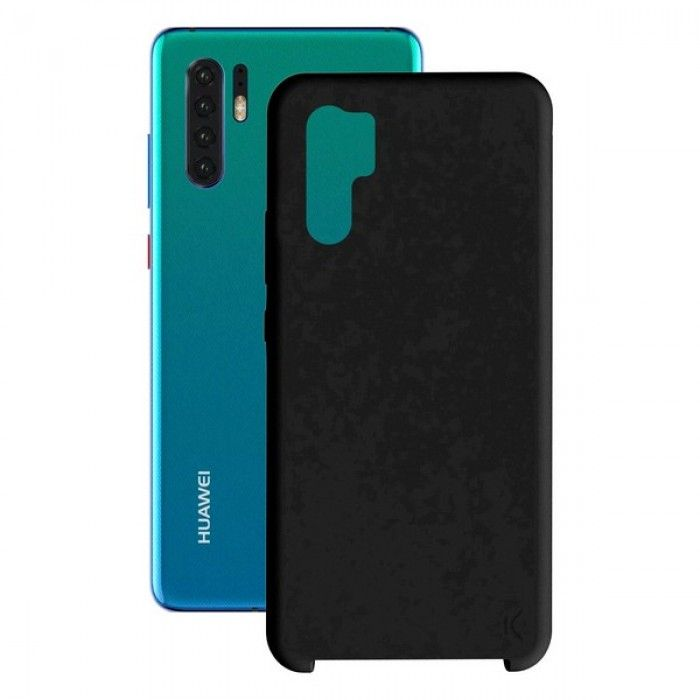 Mobile cover Huawei P30 Pro KSIX