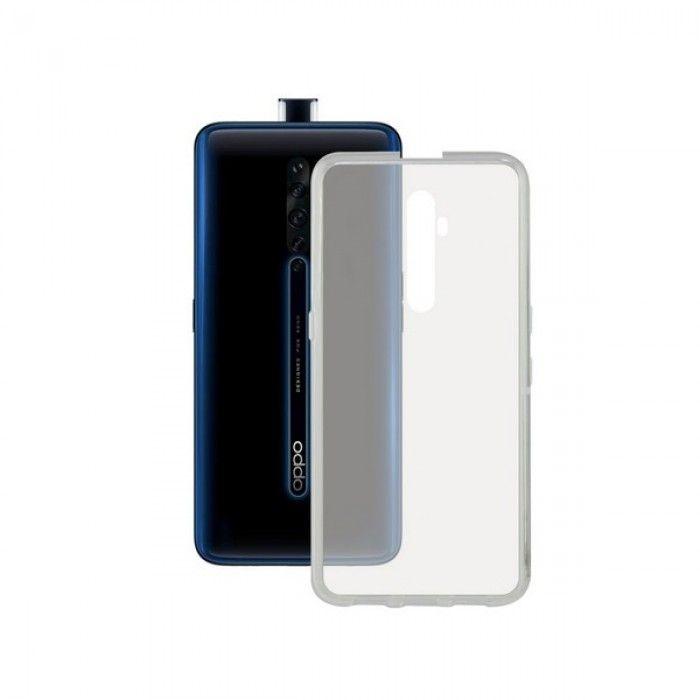 Mobile Phone Case with TPU Edge Oppo Reno2 Z KSIX