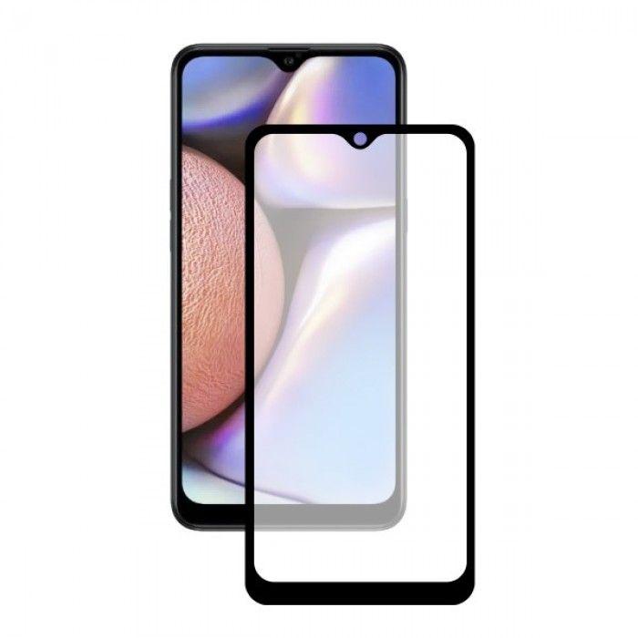 Protetor de Ecrã Vidro Temperado Samsung Galaxy A10s KSIX