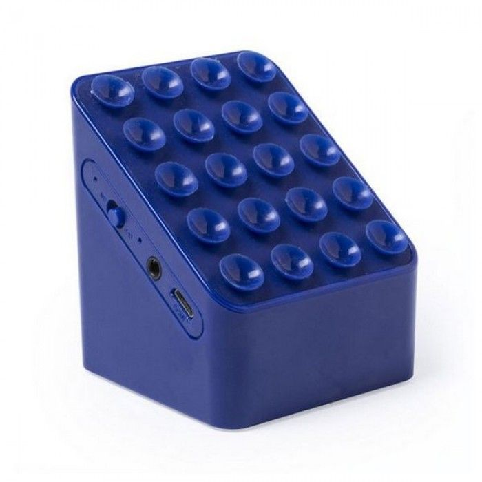 Bluetooth Speaker with Mobile Stand 3W 145566