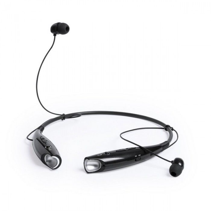 Sport Bluetooth Headset 145944