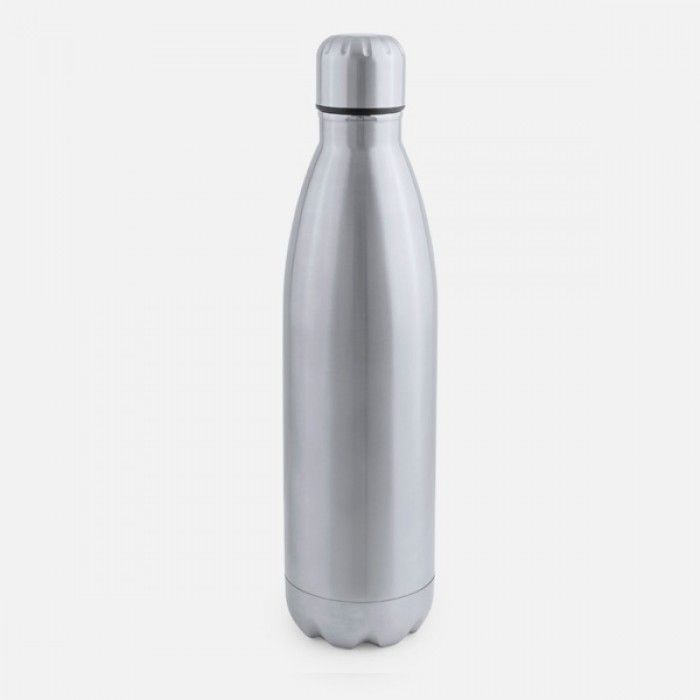 Stainless Steel Flask (850 ml) 144976