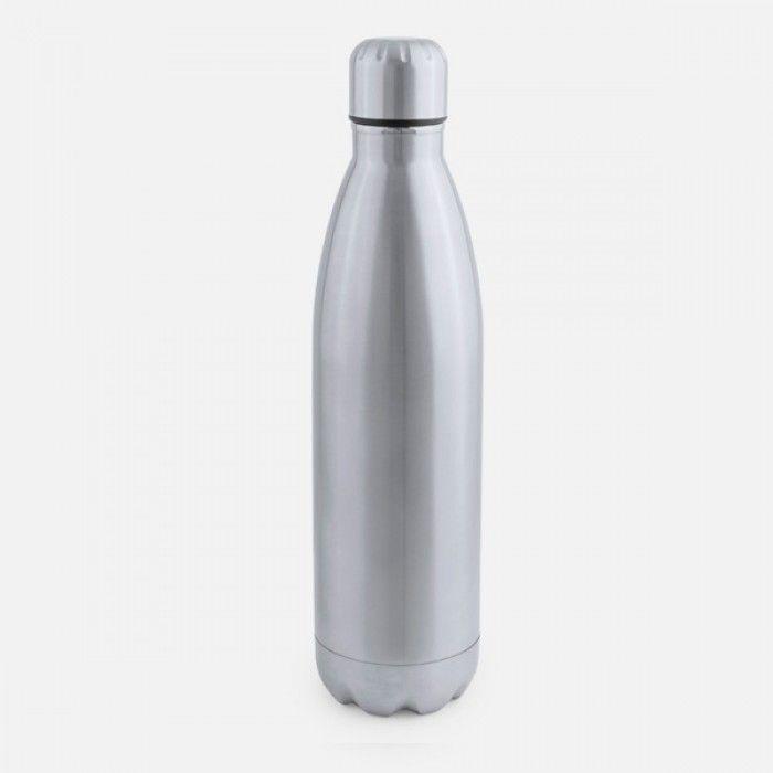 Garrafa Térmica em Aço Inoxidável (850 ml) 144976