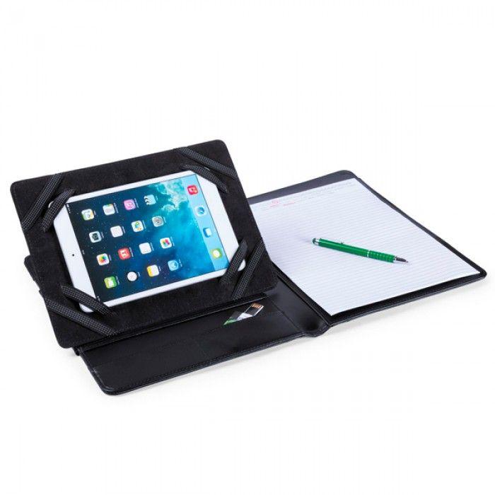 "Universal Tablet Case (12"") 144868"