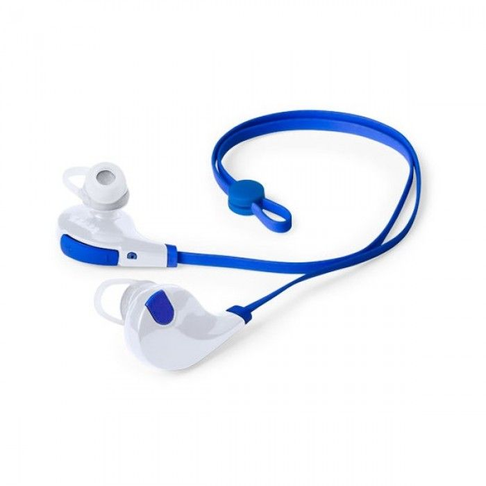 Sport Bluetooth Headset 145070