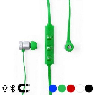 Auriculares Bluetooth 145787