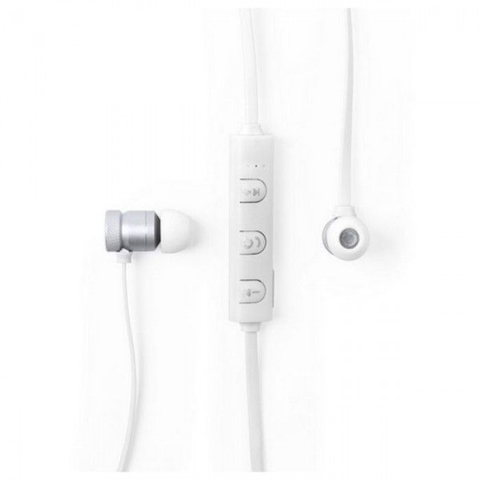 Bluetooth Headphones 145787