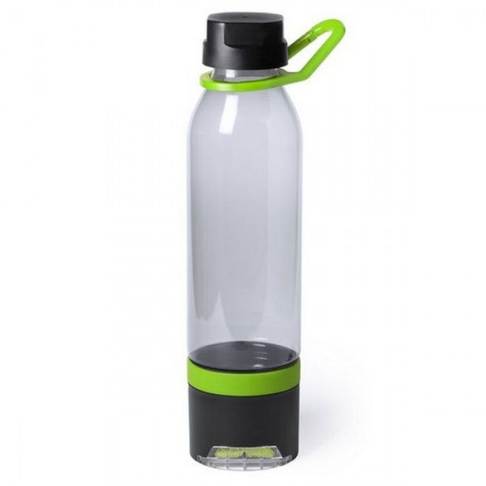 4 in 1 Sports Drinking Container (650 ml) 145631