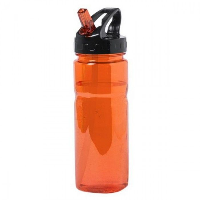 Sports Water Bottle 23 cm (650 ml) 145695