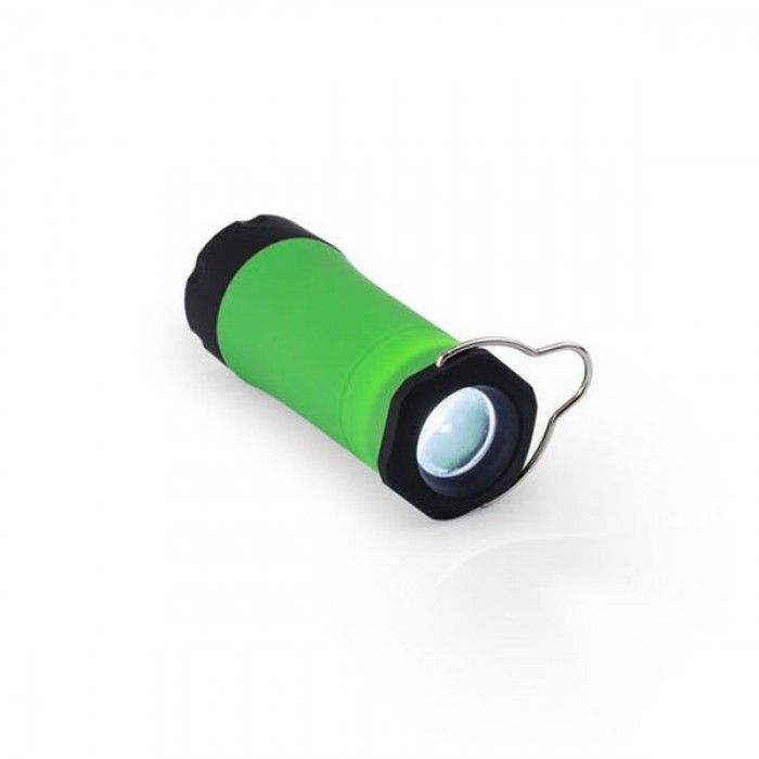 Extendable LED Torch 144640