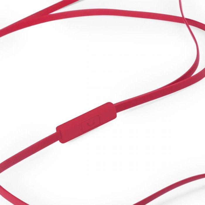 Sports Headphones 144944