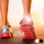 Reflective Light for Training Shoes 144984