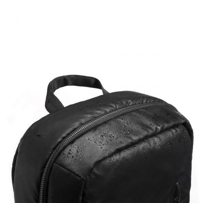 Water-resistant Backpack 145306