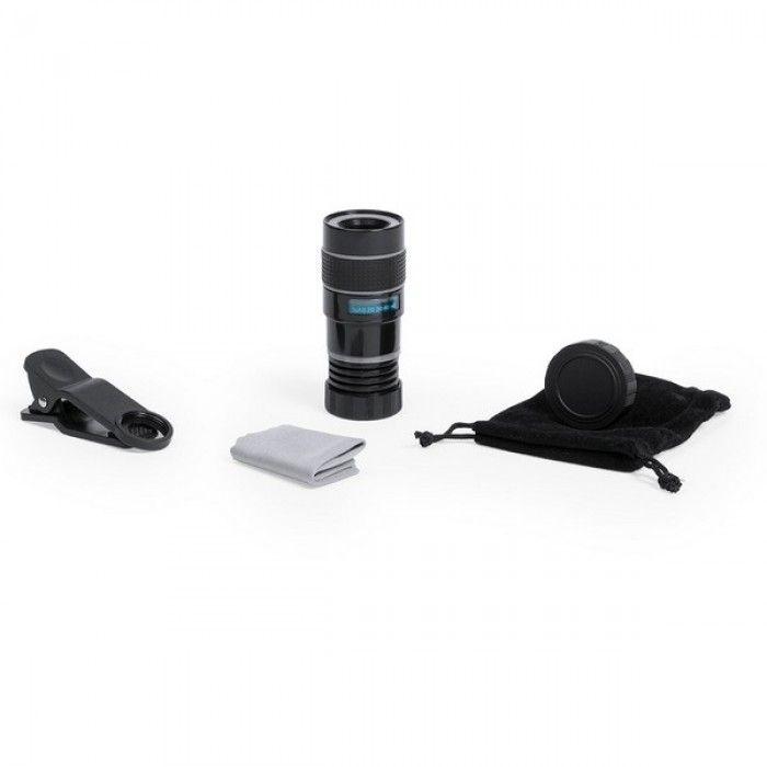 Lens for Smartphone 145317