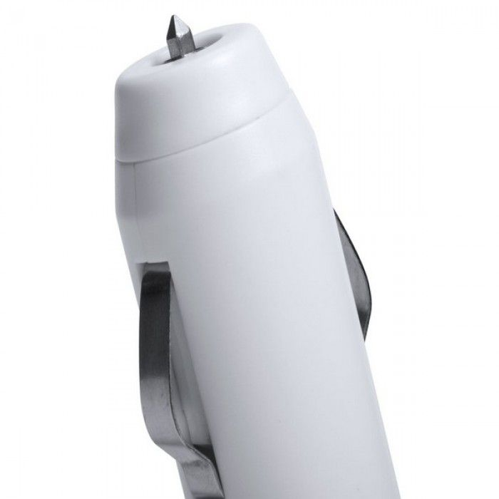 USB Car Charger with Glass Breaking Hammer 3000 mAh 145333