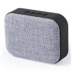 Bluetooth Speakers 3W USB 145766