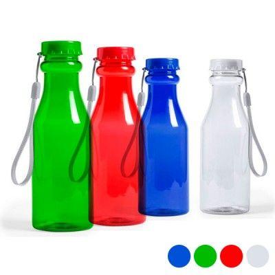 Garrafa de Poliestireno (500 ml) 145493