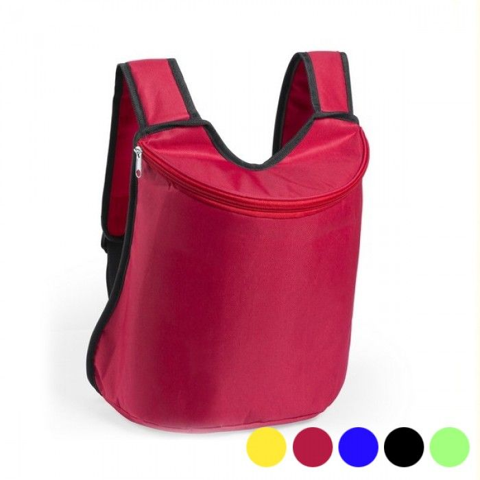 Cooler Backpack 145419