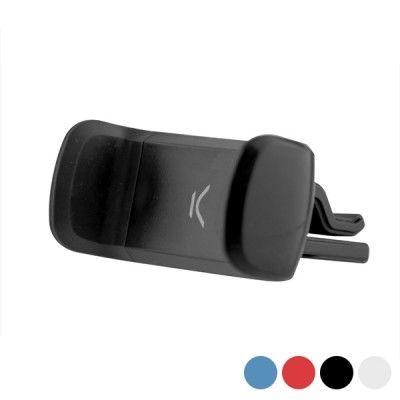 Suporte de Telemóveis para Carros KSIX 360º
