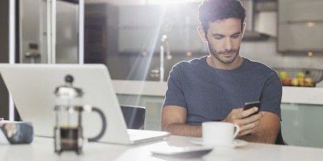 Na nova loja online da PRIO encontras produtos de tecnologia e gadgets aos melhores preços