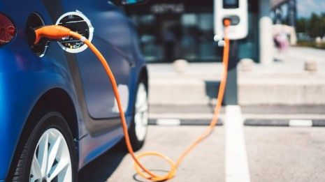 Portugal vai incluir carregadores rápidos de veículos elétricos em autoestradas de norte a sul